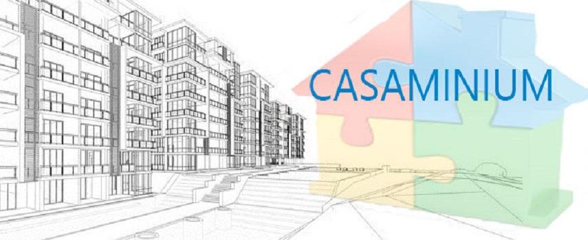 Casaminium