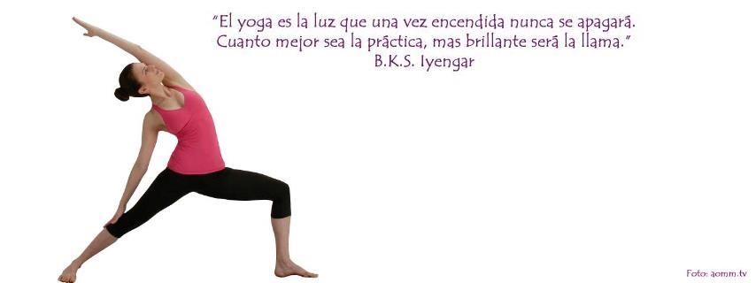 Elsa Yoga