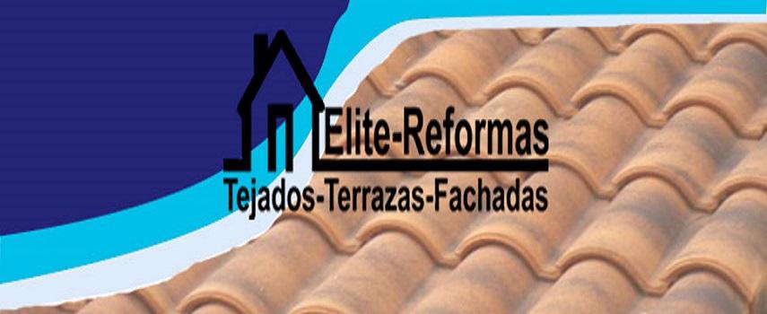 Elite Reformas