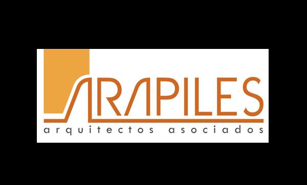 Arapiles