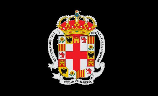 Ayuntamiento-Almeria