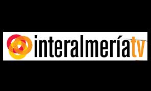 interalmeria