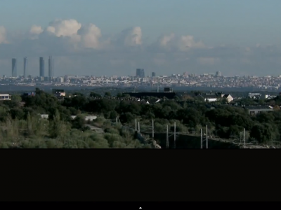 Captura de pantalla 2016-07-11 a la(s) 23.48.48 copia
