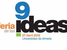 Feria de las Ideas
