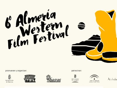 Festival de Cine AWFF VI