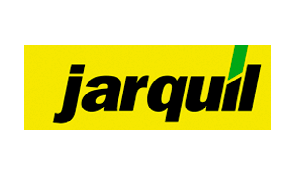 jarquil