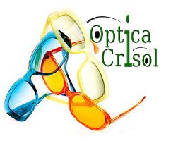 Óptica Crisol