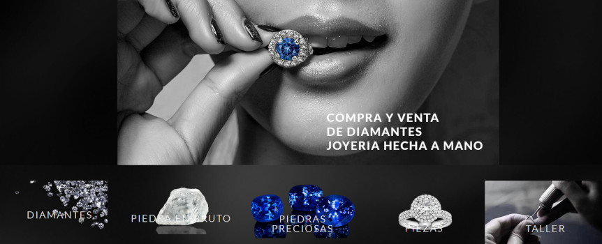 Prodiamond