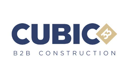 Cubic33.jpg