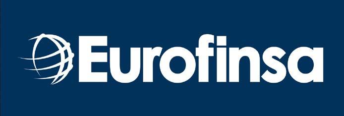 Eurofinsa.jpg