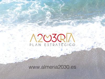 Plan Estratégico Almería 2030
